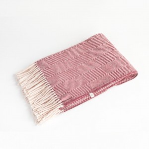 Blankets. Wool Blanket . Dog Lovers. Spring Human
