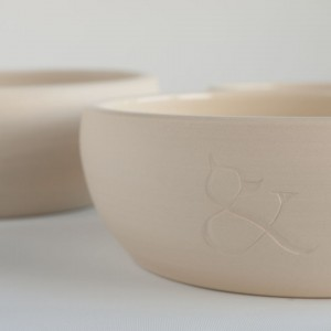 Bowl Natural Sandstone3