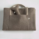 Bag-Bed-Country-Wool-5