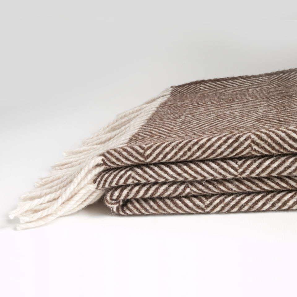 Blankets. Wool Blanket . Dog Lovers. Autumn Human