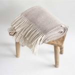 Blanket Winter Human Wool
