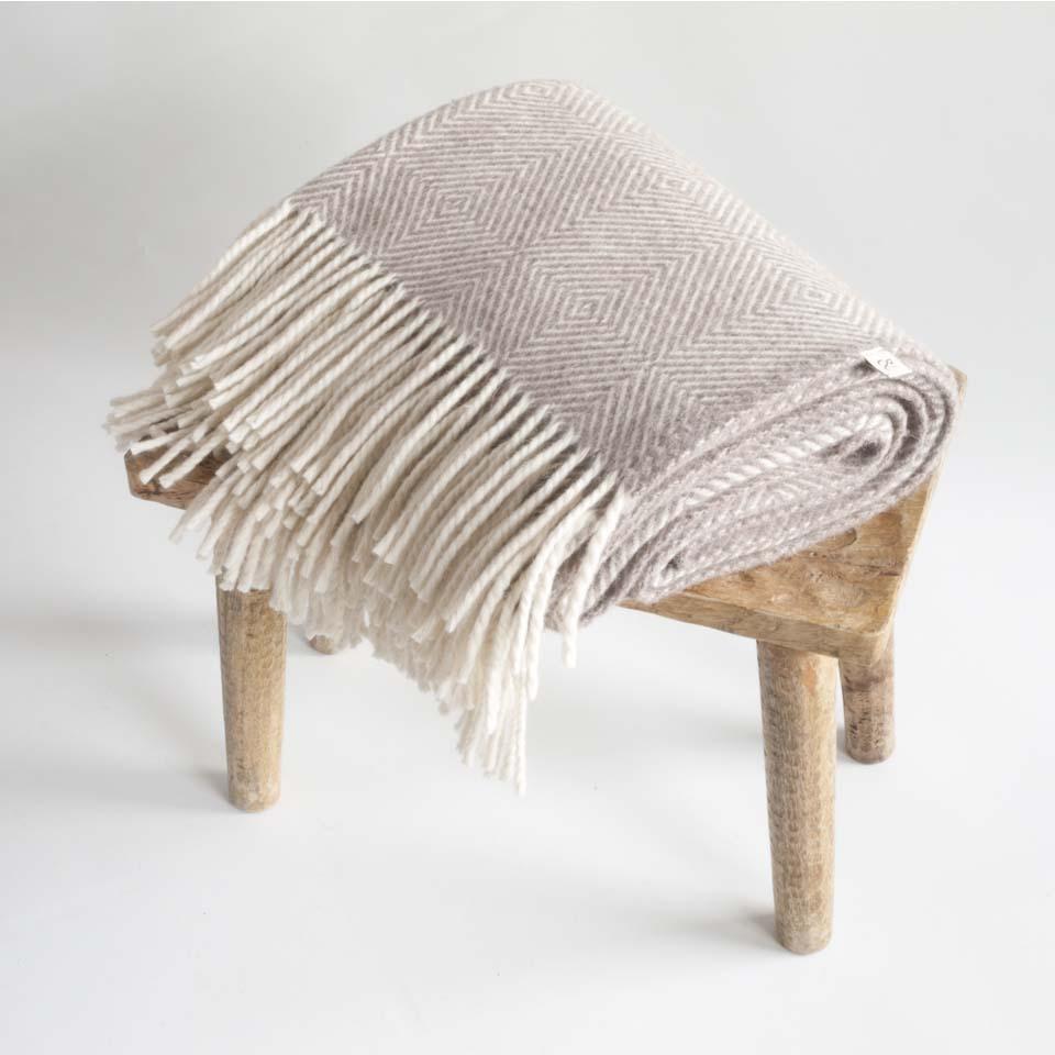 Blankets. Wool Blanket . Dog Lovers. Winter Human