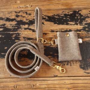 Dog-Lead-Country-Wool
