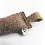 Mordedor Country Wool
