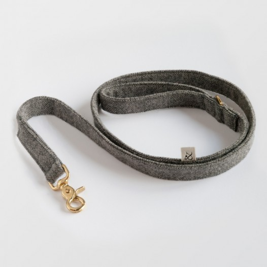 Urban Wool Dog Leash