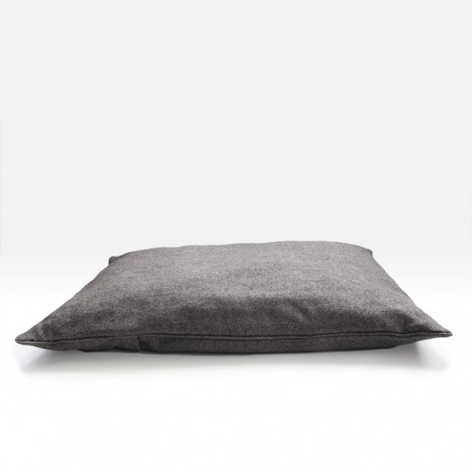 Dog Bed Urban Pillow Bed