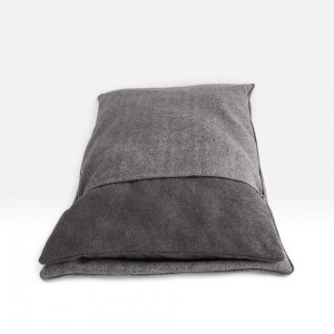 Pillow Bed Urban Wool - Cover